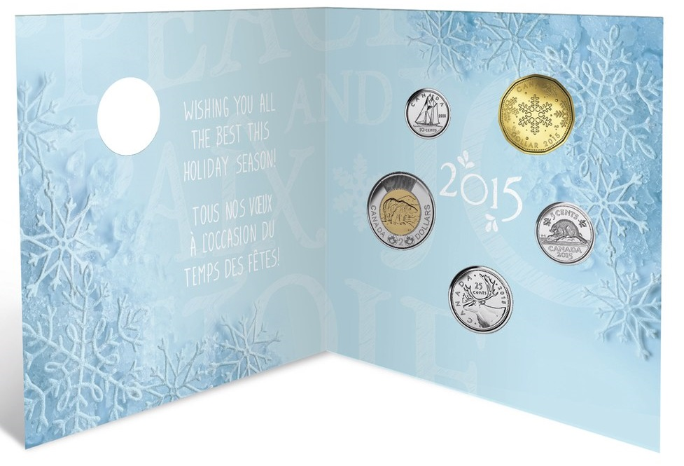 2015-holiday-open-with-coins-27673.1441409123.jpg